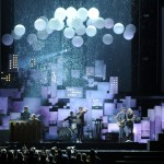 FUN_55th_Grammy_Awards_1